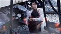 'Train To Busan' giành giải Phim được yêu thích nhất