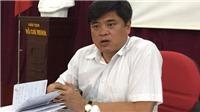 Trung Quốc đồng ý đàm phán nhập khẩu lợn chính ngạch