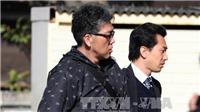 Nghi phạm sát hại bé Nhật Linh bị cáo buộc tội giết người, đối mặt án tử hình treo cổ