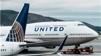 United Airlines phạm sai lầm sơ đẳng khiến hành khách bay lạc 5.000 km