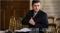 Mỹ ráo riết điều tra vụ cựu Cố vấn An ninh quốc gia liên hệ với Nga