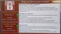 Lỗ hổng an ninh của Cơ quan An ninh quốc gia Mỹ gây ra vụ tấn công mạng toàn cầu