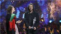 Eurovision 2017: Chiến thắng của âm nhạc