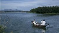 Hành trình 25 năm 'Đảo của dân ngụ cư'