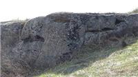 Giải mã những tảng đá bí ẩn của người tiền sử ở Siberia