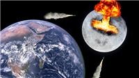 SỐC: Mỹ và Liên Xô từng có tham vọng 'xóa sổ' Mặt Trăng