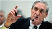 Chân dung công tố viên đặc biệt điều tra quan hệ của Tổng thống Mỹ Donald Trump với Nga