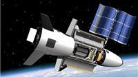 Mỹ phát triển tàu vũ trụ siêu thanh thế hệ mới