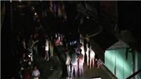 Vụ chém chết cháu bé 13 tuổi: Phó Thủ tướng chỉ đạo khẩn trương điều tra