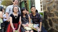 Nguyễn Nhật Ánh: Nên đưa các em về với thiên nhiên