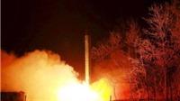 Mỹ kêu gọi Triều Tiên trở lại đàm phán nghiêm túc