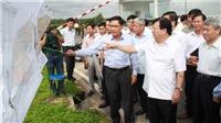 Đồng Nai 'sẵn sàng' cho sân bay quốc tế Long Thành