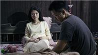 'Đảo của dân ngụ cư': Hồi hộp chờ 'phản ứng' của khán giả