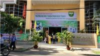 Bộ GD&ĐT yêu cầu Trường Đại học Y khoa Phạm Ngọc Thạch tuyển sinh toàn quốc