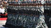 Mỹ nghi Trung Quốc chuẩn bị xây căn cứ quân sự tại Pakistan