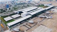Thủ tướng giao Bộ GTVT thuê tư vấn nước ngoài cho dự án mở rộng Tân Sơn Nhất