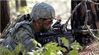 Lầu Năm Góc tung tiền, lính Mỹ nhận ngay 90.000 USD nếu ở lại