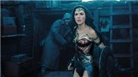Giải mã thành công của 'Wonder Woman'