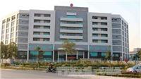 Nguyên nhân cháu bé tử vong tại Bệnh viện Sản Nhi Bắc Ninh
