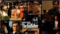 Phim 'Bố già' suýt đổ bể vì… mafia