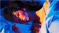 Lorde: 'Tôi muốn trở thành Leonard Cohen, Joni Mitchell'