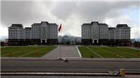 Hàng loạt vi phạm trong tuyển dụng, bổ nhiệm công chức tại Lai Châu