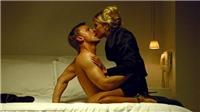 'Bộ sưu tập' người tình sao hạng A của Sienna Miller