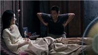 Ca sĩ Phạm Hồng Phước:Đủ tự tin để 'kết duyên'cùng điện ảnh