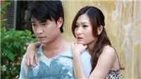 Diễn viên Thanh Huyền: Mặt tôi đanh đá nên mới vào phim 'Giao mùa'