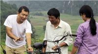 Đạo diễn Lương Đình Dũng: Làm phim chất lượng, hoặc… chết