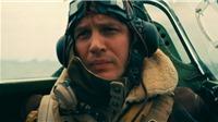 Câu chuyện điện ảnh: Kiệt tác về chiến tranh 'Dunkirk' lay động lòng người
