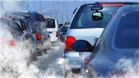 Pháp cấm mọi phương tiện chạy bằng xăng, dầu từ năm 2040