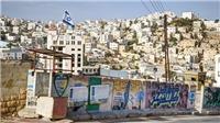 Israel chỉ trích UNESCO 'phủ nhận lịch sử Do Thái'