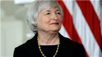 Chủ tịch Ngân hàng Dự trữ Liên bang Mỹ có thể sẽ bị Tổng thống Donald Trump thay đổi