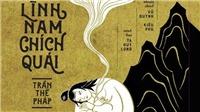 Sách điện tử Việt: Muốn phát triển không chỉ 'nắm người có tóc'