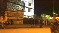 Điều tra vụ 'hỗn chiến' ở quán karaoke khiến 2 người tử vong