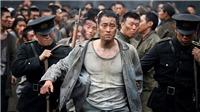 Bom tấn 'Đảo địa ngục': Chuyện chưa kể về 'thợ mỏ' So Ji Sub