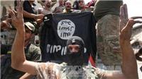 Iraq khẳng định còn 7.000 tay súng IS đang hoạt động