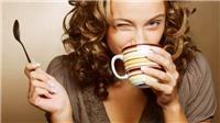 Phát hiện mới về tác dụng của việc uống cà phê thường xuyên
