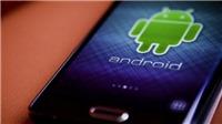 Cuộc tấn công toàn diện vào smartphone hệ điều hành Android chỉ là vấn đề thời gian