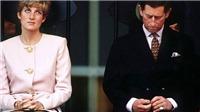 Công nương Diana vẫn tiếp tục 'định hình' nước Anh