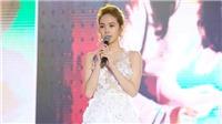 Phim 'Sắc đẹp ngàn cân': 'Việt hóa' được mấy cân?