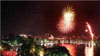 Dịp Quốc khánh năm nay có được nghỉ bù ngày 2/9?
