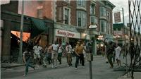 Khi nhà làm phim da trắng kể chuyện 'Detroit'