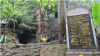 Giám định ADN, làm rõ các liệt sỹ hy sinh tại 'Hang Tám Cô', Quảng Bình