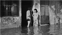 Nguyễn Hữu Bảo - Người kể chuyện Hà Nội bằng ảnh đen trắng