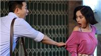LHP Việt Nam: Lần đầu tiên chấp nhận phim 'Việt hóa'