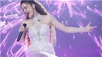 Liveshow 'Love Songs' của Hồ Ngọc Hà: 'Cả một trời thương nhớ' dành cho fan