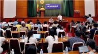 Bộ Tài chính đề xuất nâng mức thuế GTGT lên 12%