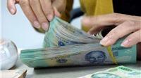 Lấy ý kiến đóng góp dự thảo Nghị định mức lương tối thiểu vùng 2018